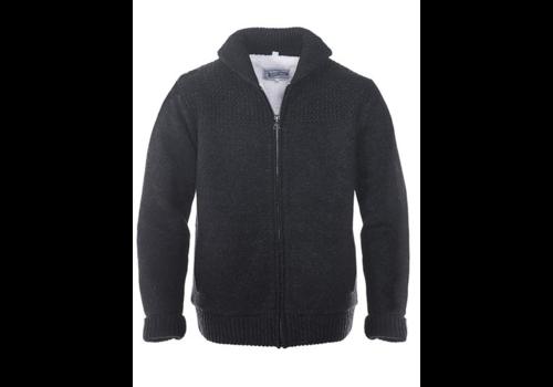 Schott Schott Shawl Collar Jacket