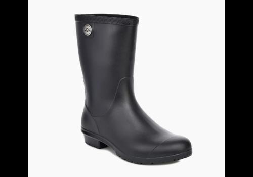UGG® Australia UGGᄄ Australia Sienna Matte Boot