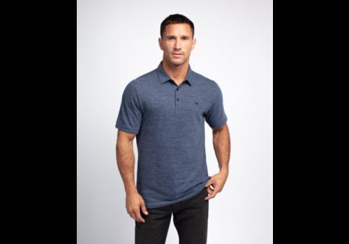 Travis Matthew Travis Matthew Boyle S/S Shirt