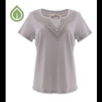 Aventura Jess S/S Shirt