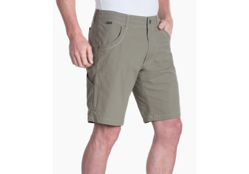 Kuhl Kuhl Ramblr 8' Short