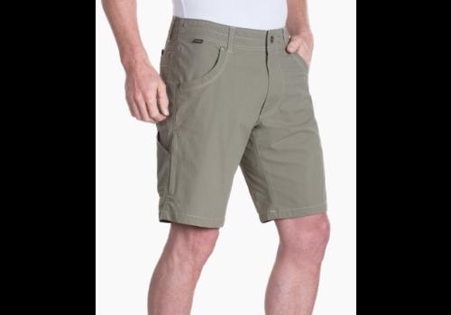 Kuhl Kuhl Ramblr 8' Short