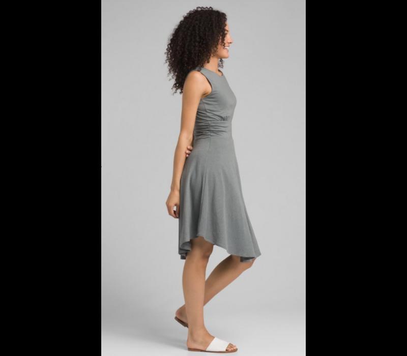Prana Jola Dress