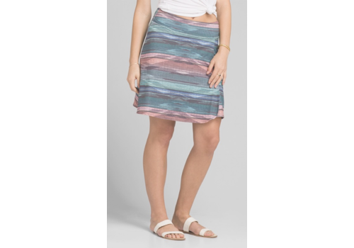 Prana Prana Fiefer Skirt