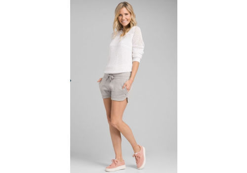 Prana Prana Cozy Up Short