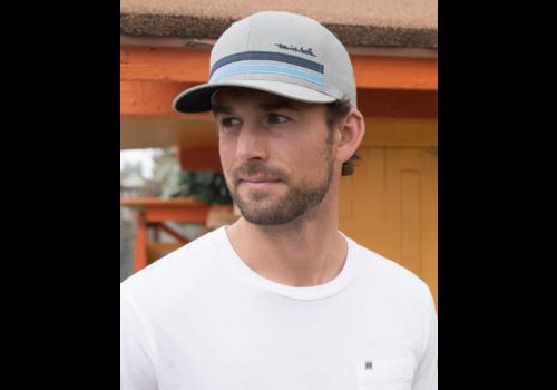 Travis Matthew Travis Matthew Fair Dinkum Hat