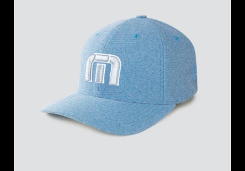 Travis Matthew Travis Matthew B-Bahamas Hat
