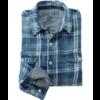 True Grit True Grit Winslow LS 2 Pocket Shirt