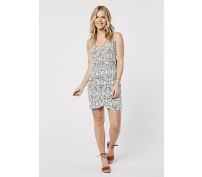Carve Designs Kendall Dress
