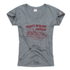 The Mitten State Grab some PBR, this shirt & your music. It is on!