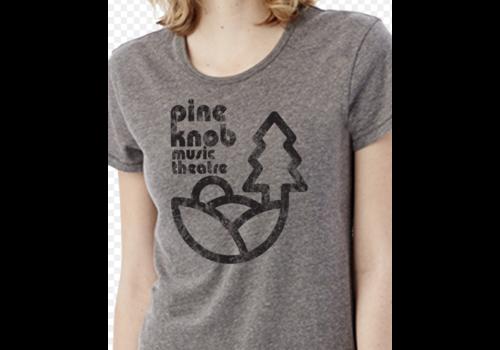 Threads Threads W's Pine Knob