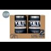 Yeti Yeti Rambler 10 oz Wine Two Pack - Navy