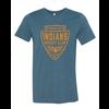 Tee See Tee Tee See Tee Saugatuck Indians Hockey