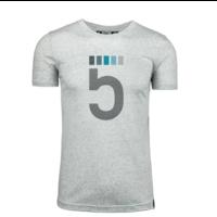 M22 5 Gradient Shirt