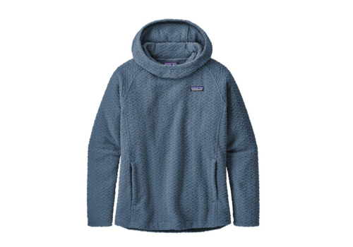 Patagonia Patagonia Women's Diamond Capra Fleece Hoody