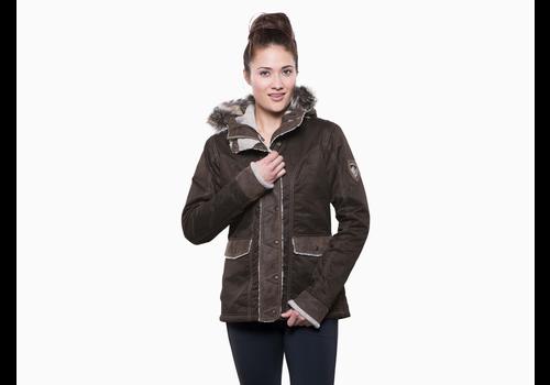 Kuhl Kuhl W's Arktik Jacket