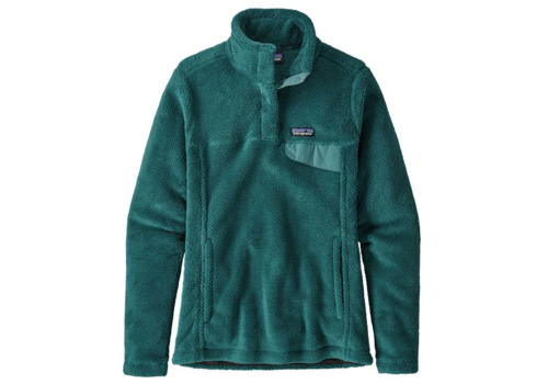 Patagonia Patagonia W's Re-Tool Snap-T Pullover