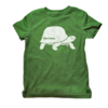 """Solid Threads Solid Threads Toddler's """"Take it Slow"""" T-Shirt"""