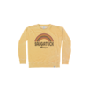 TechStyles Tech Styles Pacific Supply Weathered Crew Anuenue