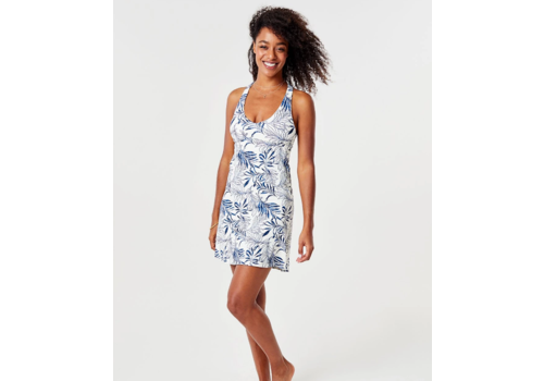 Carve Designs Carve Designs La Jolla Dress