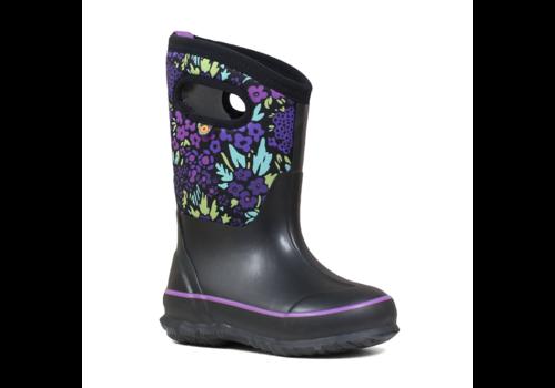 Bogs Bogs Kid's Classic Big NW Garden Boot