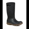 Bogs Bogs W's Whiteout Fleck Boot
