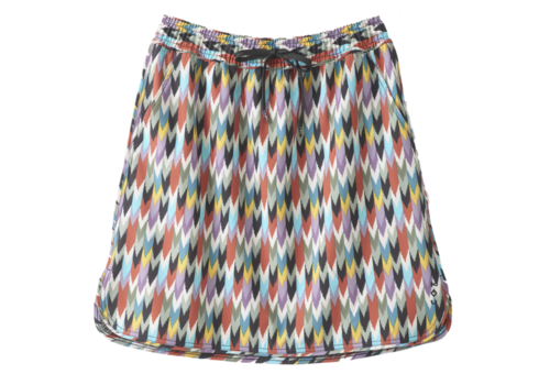Kavu Kavu Ixtapa Skirt