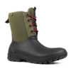 Bogs Bogs M's Sauvie Snow Boot