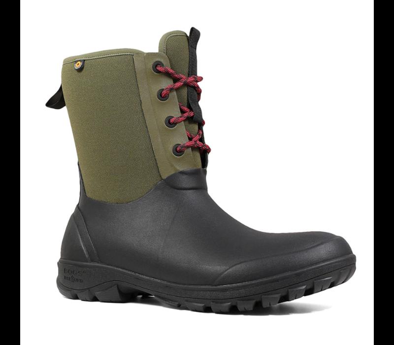 Bogs M's Sauvie Snow Boot