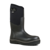 Bogs Bogs M's Ultra High Insulated Boot