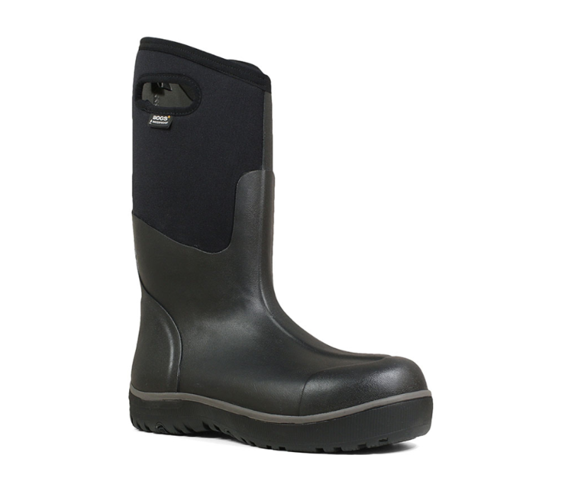Bogs M's Ultra High Insulated Boot