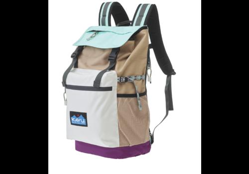 Kavu Kavu Timaru Backpack
