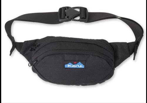 Kavu Kavu Spectator Belt Bag