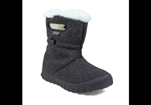 Bogs Bogs W's B Moc Wool Boots