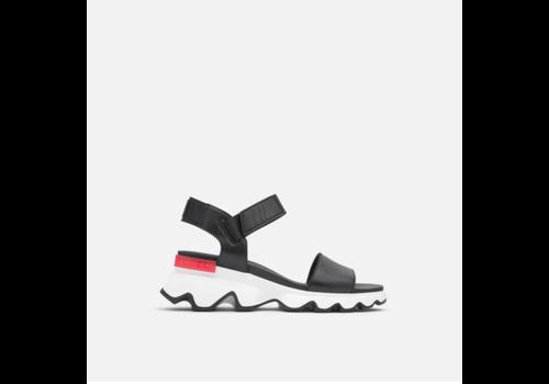 Sorel Sorel W's Kinetic Sandal