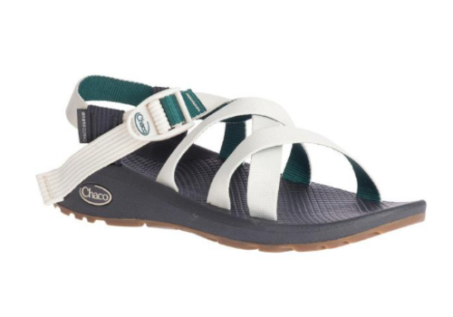 Chaco Chaco W's Banded Z Cloud