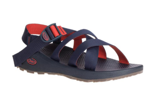 Chaco Chaco M's Banded ZCloud