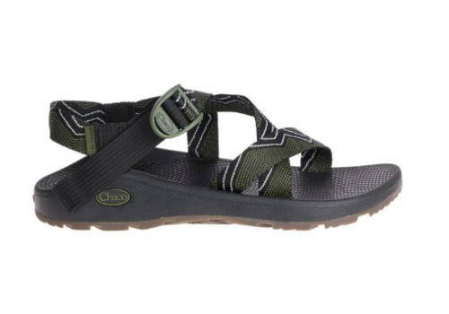 Chaco Chaco M's ZCloud