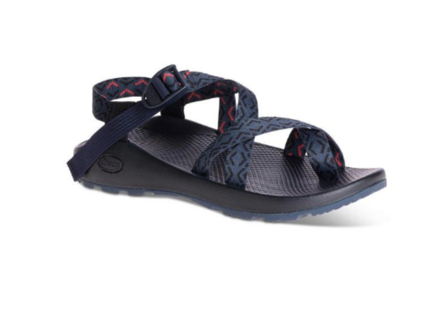 Chaco Chaco M's Z2 Classic