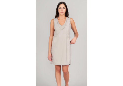 Indygena Indygena Liike III Sleeveless Dress
