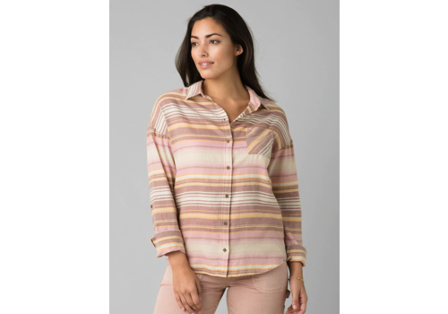 Prana Prana Percy Top