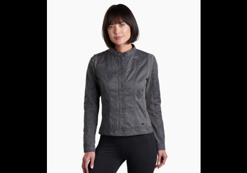 Kuhl Kuhl W's Luna Moto Jacket