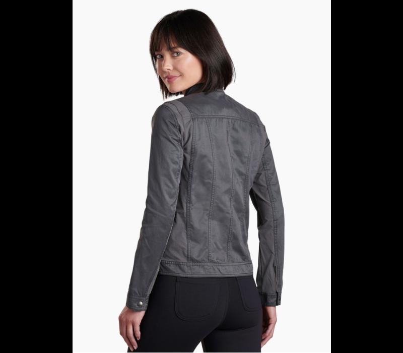 Kuhl W's Luna Moto Jacket