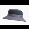 Kuhl Kuhl Sun Blade Mesh Hat