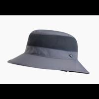 Kuhl Sun Blade Mesh Hat