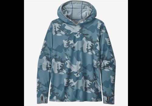 Patagonia Patagonia M's Tropic Comfort Hoody II