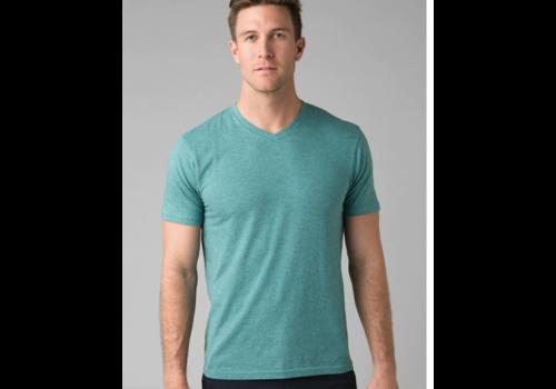 Prana Prana M's V-Neck T-Shirt