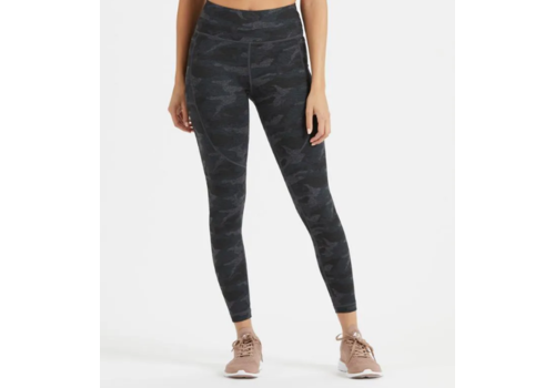 Vuori Vuori W's Elevation Performance Legging