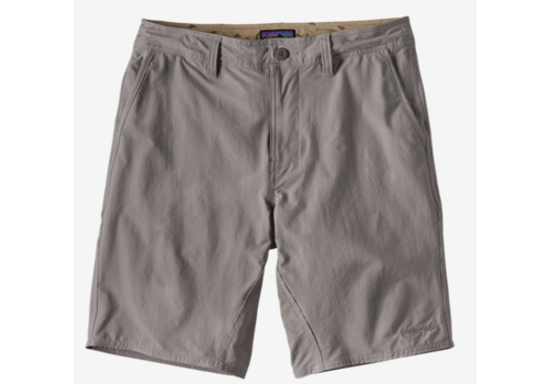 Patagonia Patagonia M's Stretch Wavefarer /Walk Shorts - 20 inches