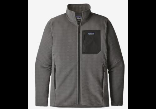 Patagonia Patagonia M's R2 Techface Jacket